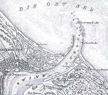 Osiedla wymazane z mapy ( 1 )