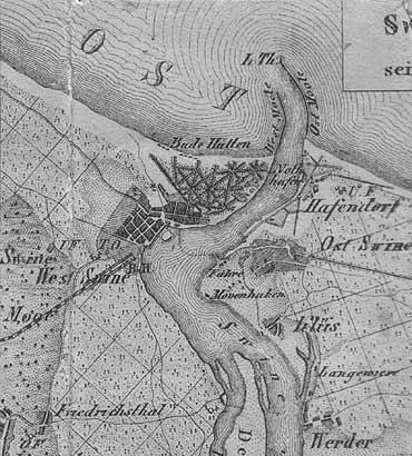 Osiedla wymazane z mapy 3