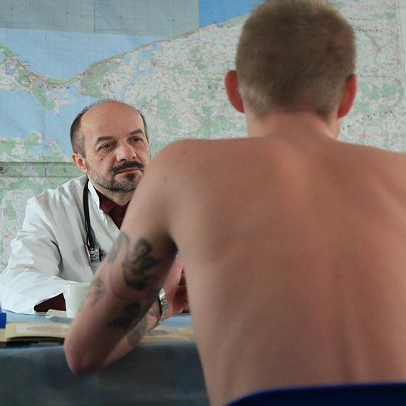 chcę pokazać penisa)