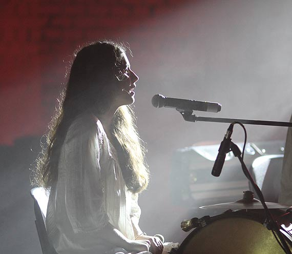 Wariacje Kolbergowskie – muzyczny hit FAMY 2016