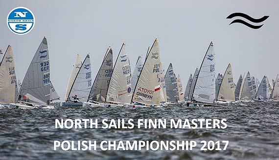 Drugi dzień Świnoujście Sails Festival - start!