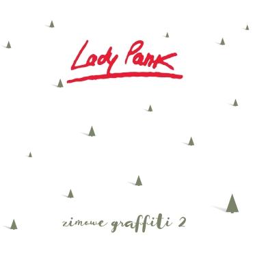 Lady Pank – Zimowe Graffiti 2