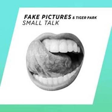 Fake Pictures prezentują pierwszy oryginalny kawałek!