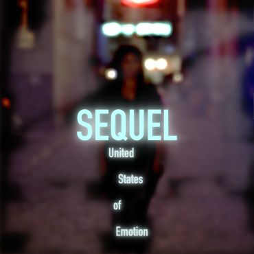 United States of Emotion  - Sequel