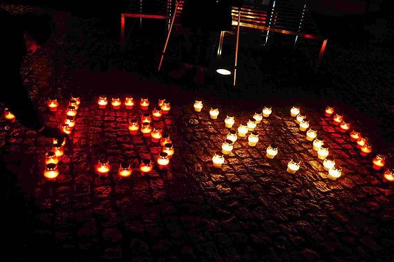 Uczczą tragiczne wydarzenia stanu wojennego w Polsce