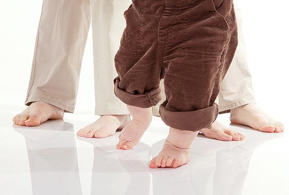 Wodne ogrzewanie podłogowe – 5 pytań do eksperta