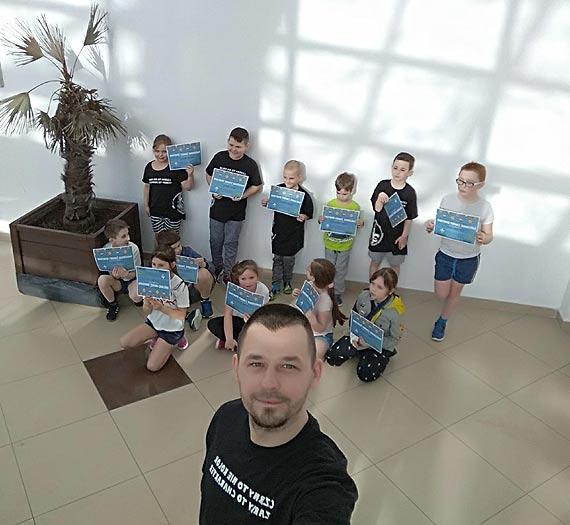 ZHR - Harcerskie Zawody Sportowe na Dzień Myśli Braterskiej