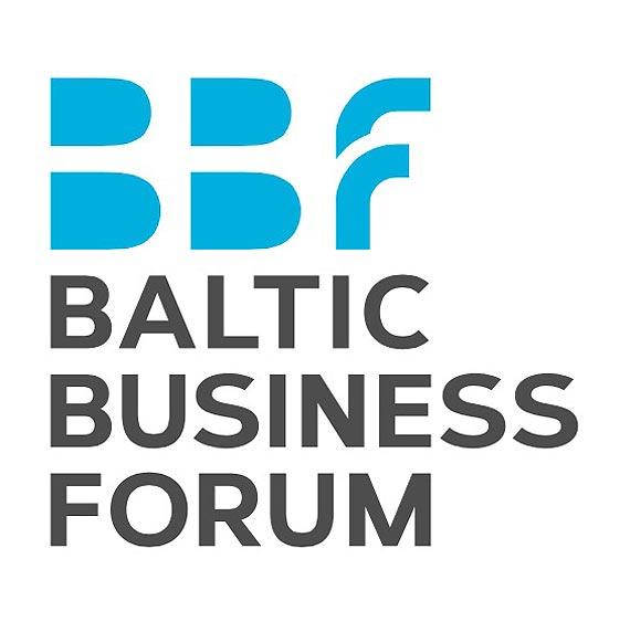 W kwietniu 10. Baltic Business Forum. Ruszyła rejestracja