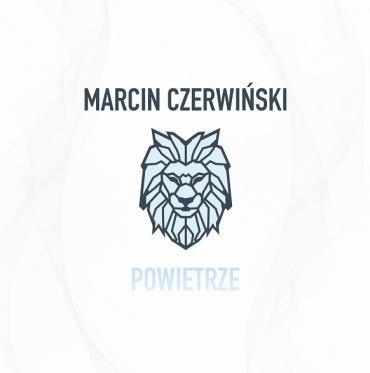 Marcin Czerwiński - Powietrze