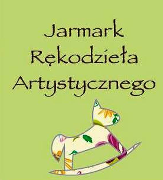 To już kolejny Jarmark