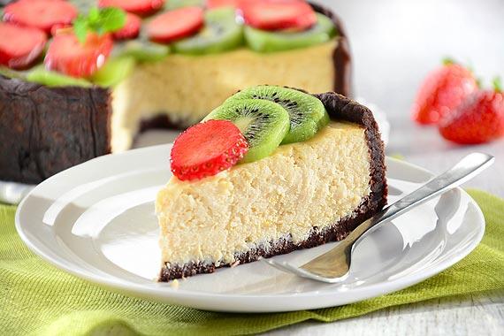 Jaki wybrać tłuszcz do pieczenia?