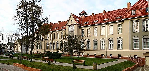 Wiosenna oferta laboratorium Szpitala Miejskiego dla mieszkańców i gości