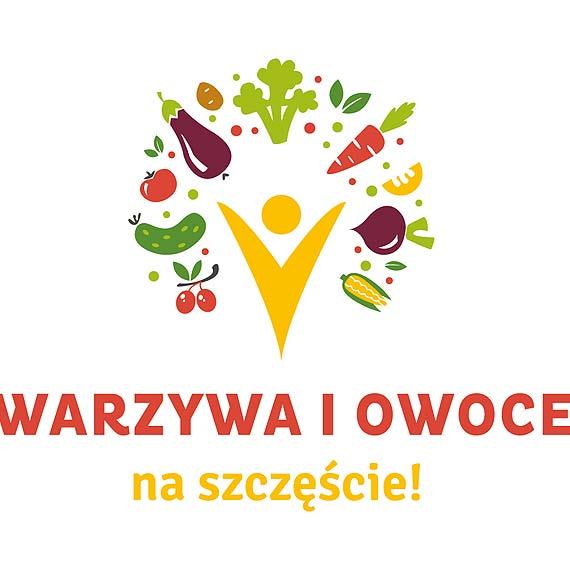 Zdrowy styl życia według Polaków? Jemy za mało warzyw i owoców, nie uprawiamy sportu
