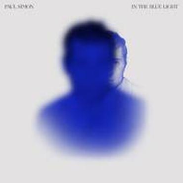 Paul Simon IN THE BLUE LIGHT - premiera nowego albumu 7 września 2018