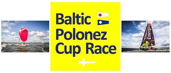 """Już dzisiaj – wyścigi """"Pyromagic 2018"""" na Odrze, które odbędą się w ramach XIX edycji Baltic Polonez Cup Race"""