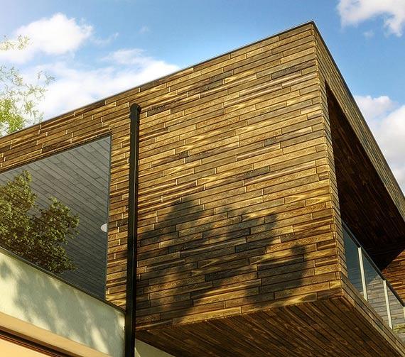 Zima na dachu płaskim - co zrobić, by nie dać się mrozom?
