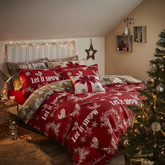 Poczuj klimat świąt! Sposoby na przygotowanie domu na święta