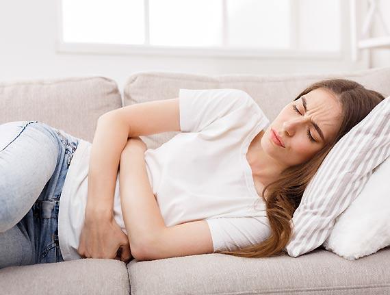 Ostry nieżyt żołądka – czy wiesz, co go powoduje?