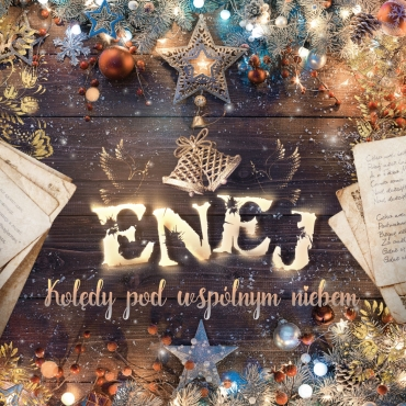 Wspólne Święta z Enej!