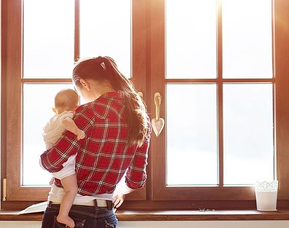 Wyjdź poza ramy! 5 rzeczy szczególnie ważnych przy wyborze okien