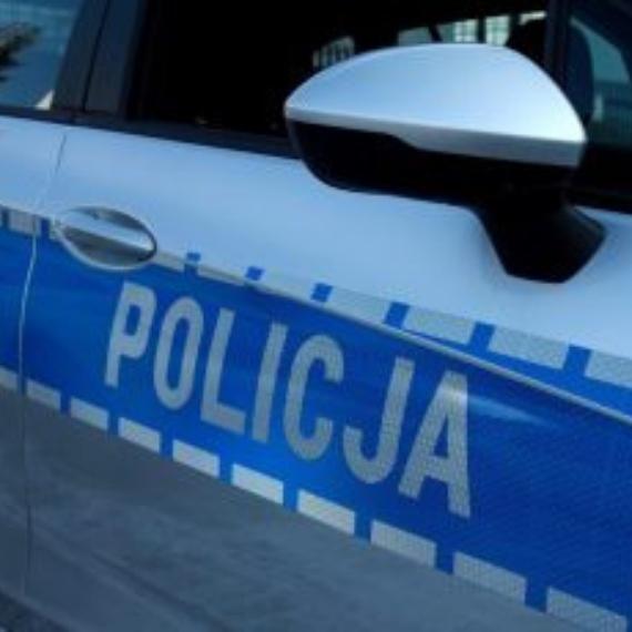 Policjanci zatrzymali złodzieja i pasera. Dodatkowo odzyskali dwa skradzione rowery!