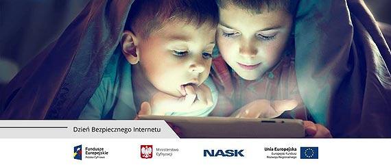 Już za chwilę – Dzień Bezpiecznego Internetu