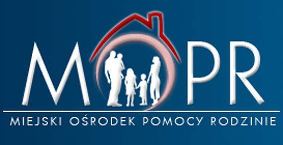 Informacja dla Świadczeniobiorców Działu Świadczeń Rodzinnych Miejskiego Ośrodka Pomocy Rodzinie