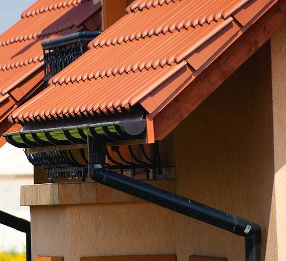 Pod jakim kątem, czyli dach płaski czy spadzisty? Zalety i wady obu rozwiązań
