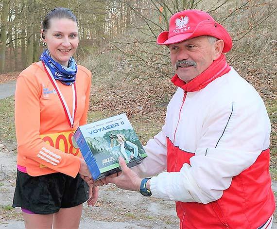X edycja Półmaratonu w Worku za nami!