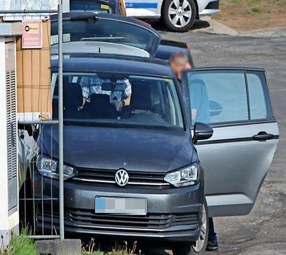 Czy miała związek ze śmiercią Daga S? Policja zatrzymała kobietę
