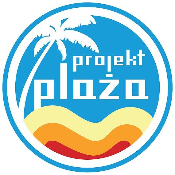 Lato bez nudy, czyli Projekt Plaża w akcji!