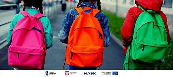Już ponad 2000 szkół korzysta z mLegitymacji!