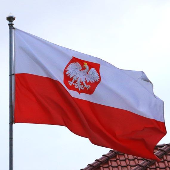 Rozkaz wykonany! Obchody Narodowego Święta Niepodległości przeniesione na niedzielę