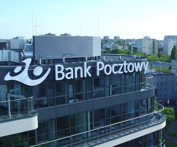 Wakacje kredytowe w Banku Pocztowym w okresie pandemii Bank Pocztowy oferuje Klientom możliwość zawieszenia rat kapitałowych