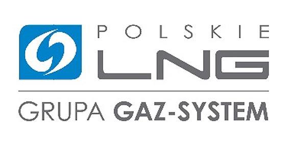 GAZ SYSTEM przekazał darowiznę w wysokości 250 tysięcy złotych Szpitalowi w Świnoujściu