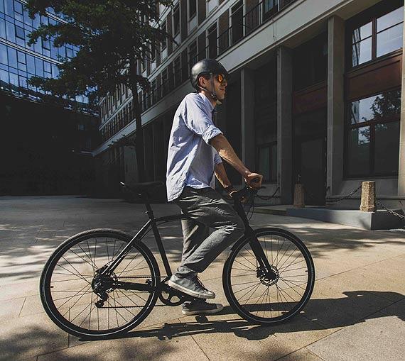 Ostatni moment na głosowanie i wybór inwestycji rowerowych w budżetach obywatelskich
