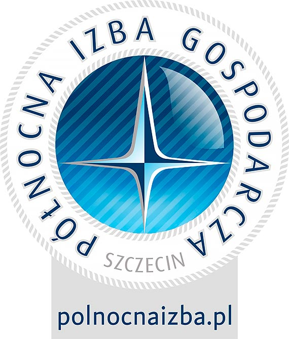 Przedsiębiorcy piszą do Premiera Morawieckiego i wicepremiera Sasina: jesteśmy uziemieni gospodarczo