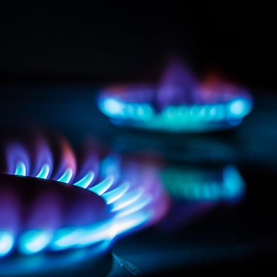 Ceny dodały gazu! Kto za to zapłaci?