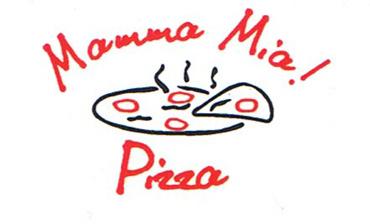 Wośpowa Pizza do wyjęcia!